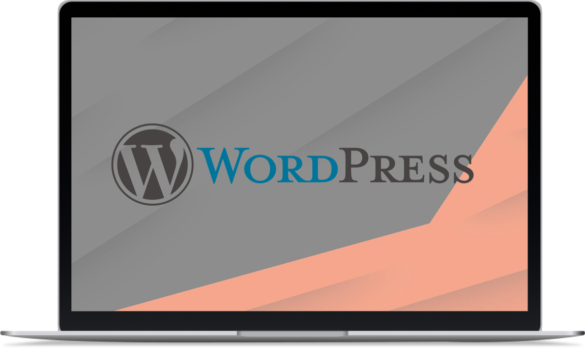 FISINGER.de WordPress Hostig